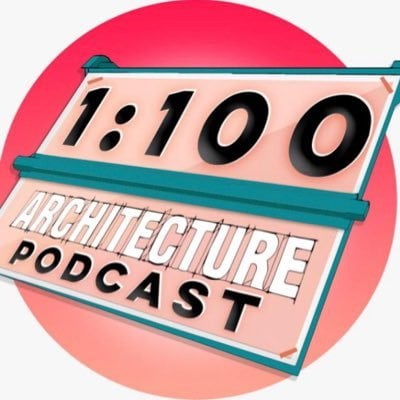 The 1:100 Podcast